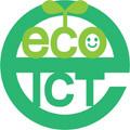 ecoict_mark.jpg