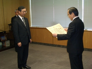 20100126_1.JPG
